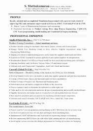 Software Engineer Resume Examples Resume Format For Embedded Engineers Best Of Software Engineer 94