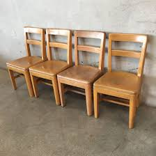 chair classy city of long beach childrens school chairs urbanamericana s children used for