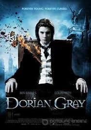 Image result for Дориан Грей 2009