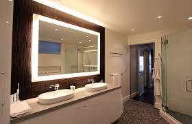 hollywood lighting fixtures. Hollywood Lighting Fixtures. Bathroom Accessories Medium Size Glamorous Mirror Light Lights Medicine Cabinets Pendant Fixtures S