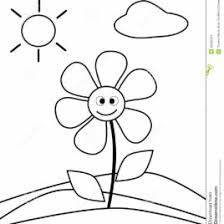 Small Picture Coloring Pages For 2 3 Year Olds Coloring Pages Now Coloring For 2