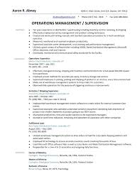 Logistic Manager Resume Sample Logistic Manager Resume Sample Unique Sample Logistics Cover Letter 18