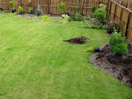 Small Picture The Edinburgh Landscapers Pricelist Affordable Landscaping Company