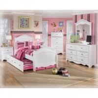 kids twin turdle bed