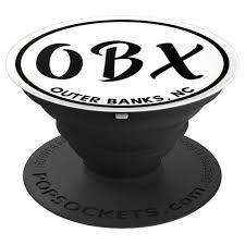 Carolina Designs Obx Amazon Com Vintage Style Obx Outer Banks North Carolina