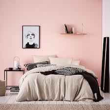 Sale   Adairs - Vintage Washed Linen - Bedroom Quilt Covers ... & Sale   Adairs - Vintage Washed Linen - Bedroom Quilt Covers & Coverlets -  Adairs online Adamdwight.com