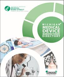 Healthcare Brochure Inspiration Medical Main Street Medical Main Street