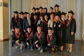 Вручение дипломов слушателям программ МВА СГЭУ Вручение дипломов слушателям программ МВА