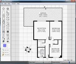 Accessories, The Unpredicted Reception Bedroom Menu Free Floor Plan Design  Software New Document Format Help