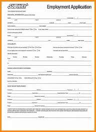 12 13 Generic Job Applications Lasweetvida Com