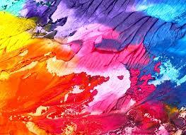 art paint background. Modren Paint Abstract Art Background Paint Texture Colorful Inside Art Paint Background Pixabay