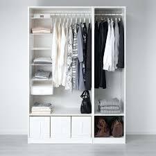 wardrobes ikea three door wardrobe wardrobe ikea 3 door wardrobe instructions