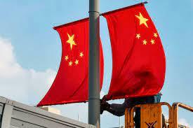 """الصين تعتقل الصحافية الأسترالية تشنغ لي في بكين """"لإفشائها أسرار دولة"""""""