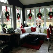 sun room furniture. Sun Porch Furniture Room Best Ideas On Living Layout Placement . Fabulous