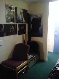 Post pictures of your dorm room    Page     The Student Room Manchester Met