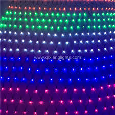 Christmas Net Lights 2017 Led Enchanted Forest Christmas Net Lights For Decorative Buy Led Lights Christmas Light Decoration Light Product On Alibaba Com
