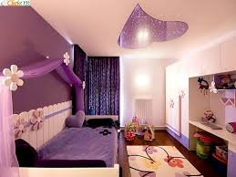 Pretty For Bedrooms Pretty Bedrooms Lovely Nice Bedrooms For Girls Pertaining To