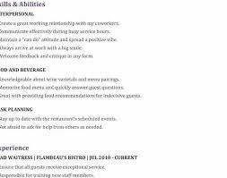 Resume : Prepossessing Samples Of A Well Written Resume On Letter A For Job  Application Resume How To Write Resume Example Of Samples Of A Well Written  ...