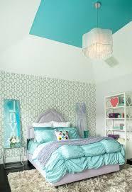 teenage girl bedroom lighting. Lighting Ideas For A Teenage Bedroom Lamps Plus Girl E