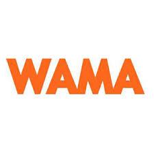 wama introduces distribution recruitment campaign security news mark leung