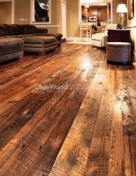 Wonderful Pine Hardwood Floor Reclaimed Tobacco Flooring Wide Plank Ohio On Design Decorating