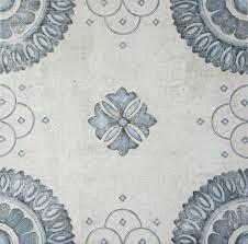 Patterned Tiles For Kitchen Patterned Floor Tiles