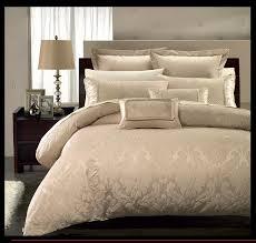 wonderful egyptian cotton comforter set king purple blue bedding size queen 17 20 designs luxury 100 sets within idea 13
