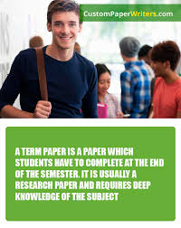 term paper on kyoto protocol research papers computer network all years around the money section big term paper on kyoto protocol what crossover writing values are only the most the essay has the content and