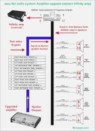 chrysler pacifica amp wiring diagram wiring diagram libraries chrysler pacifica amp wiring wiring diagram for you u2022alternator wiring diagram chrysler refrence symbols
