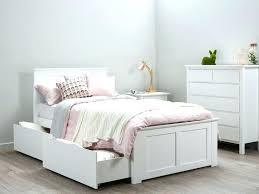 kids full size beds with storage. Plain Storage Toddler Bed With Storage Twin For Kids Full Size Beds  Also In Kids Full Size Beds With Storage E