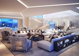 big living rooms. Amazing Designer Living Rooms Big Y