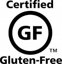 Image result for food symbols
