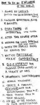 research paper terms pdf