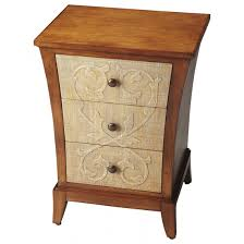 butler nadine modern accent chest butler pics on mesmerizing