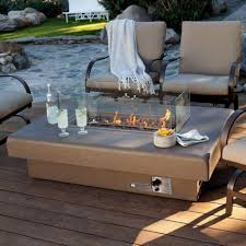 Kroger Patio Furniture 2017