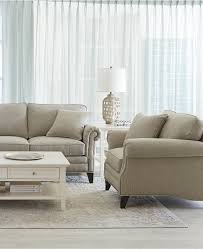 Raymour And Flanigan Living Room Furniture Living Room Back To Raymour And Flanigan Living Room Sets Ideas