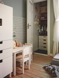 ikea childrens furniture bedroom. Visit IKEA For Safe And Practical Children\u0027s Furniture, Toys Much More  All Ages At Affordable Prices. Shop Today. Ikea Childrens Furniture Bedroom