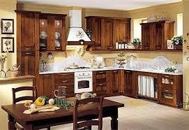 Snafabcom  Muebles De Sala De MaderaDecorar Muebles De Cocina
