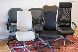 office chair picture. The Best Office Chair: Reviews By Wirecutter | A New York Times Company Chair Picture