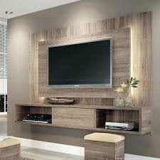 modern tv wall best wall units ideas on cabinets floating for remodel modern wall mounted tv