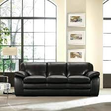 light brown leather couch modern brown leather couches living contemporary sofa in genuine dark brown