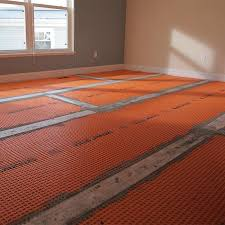 amazing of installing wood look tile how to install wood look floor tile