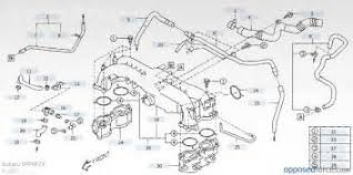 similiar 04 wrx engine layout keywords sti engine diagram nasioc sti get image about wiring diagram