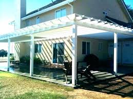 free attached pergola plans to house designs pergola plans attached to house elegant design ideas