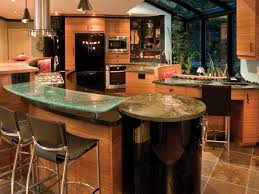 Eco Friendly Kitchen Cabinets Eco Friendly Countertops Hgtv