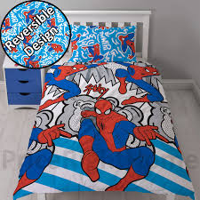 official marvel avengers marvel double bedding new day bed