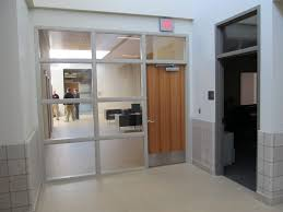 wood doors open up a new realm of design possibilities we offer a wide variety of factory color choices available on a quick turnaround