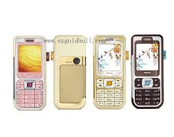 Sell mobile phones Nokia 7360 ...