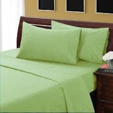 800 thread count egyptian cotton sheets king king sage solid sheet set 4 piece 800 thread count egyptian cotton