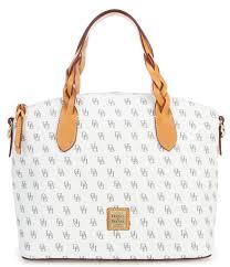 Dillards Designer Handbags On Sale Dillards Designer Handbags